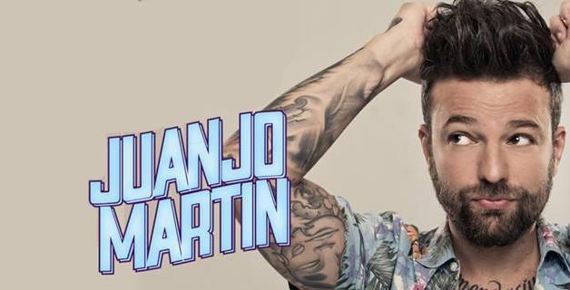 Resultado de imagen de juanjo martin dj