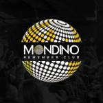 mondino remember club Madrid EDM