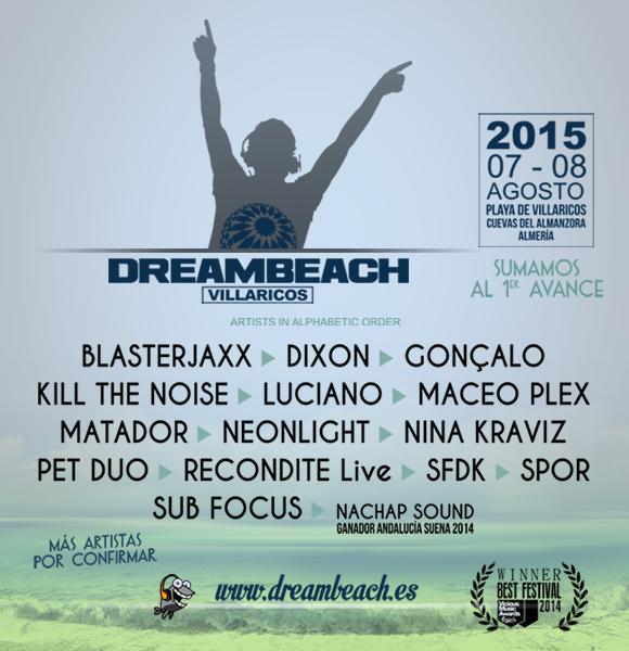Dreambeach2015_PRENSA_SUMA_lCompleto