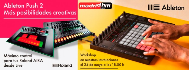 Demo-Tour-Ableton_banner_Facebook-851x315-624x231