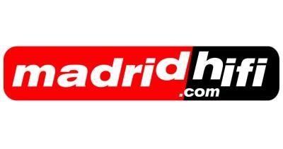 Madrid Hifi