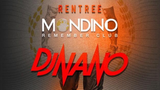 Rentree-Mondino-Nano