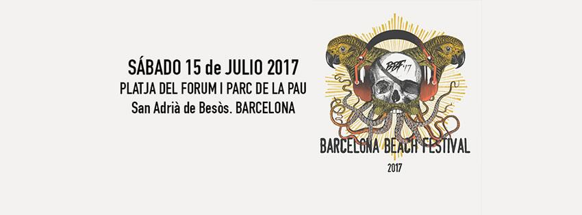 Rencontres bbf 2017