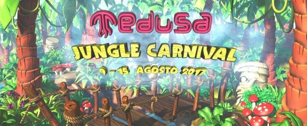Jungle_Carnival_2017